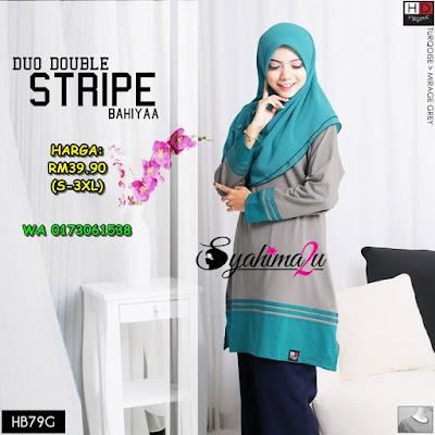 T-Shirt-Muslimah-Humaira-HB79G