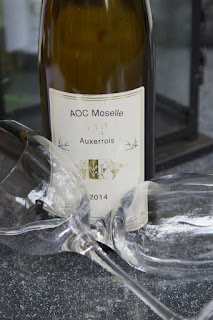 Auxerrois Sommy