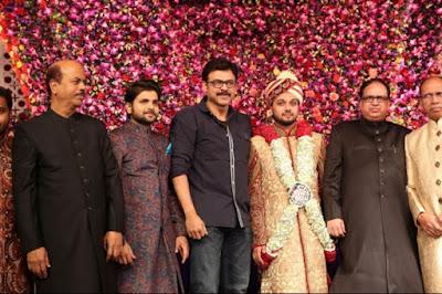 venkatesh-saif-khalid-shareef-wedding