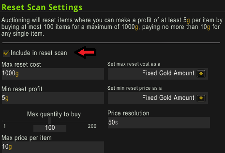 Wealthy on WoW - A blog of gold making!: [Guide