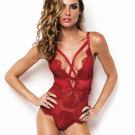 Dicas para escolher a lingerie perfeita para o seu biotipo