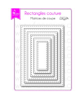 http://www.4enscrap.com/fr/les-matrices-de-coupe/514-rectangles-couture-400209151549.html?search_query=rectangle+couture&results=1
