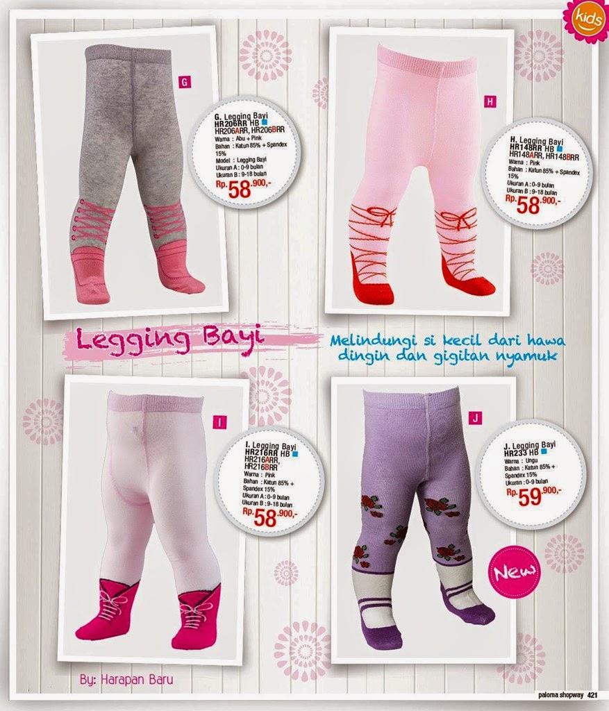 Baju Bayi Perempuan Baru Lahir  670141f8a7