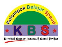Lowongan Kerja Tentor di Lembaga Bimbingan Belajar KBS - Sragen