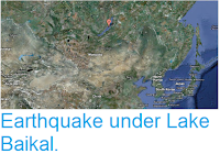 http://sciencythoughts.blogspot.com/2012/10/earthquake-under-lake-baikal.html