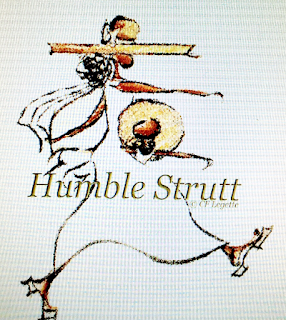 http://fineartamerica.com/featured/humble-strutt-ii-c-f-legette.html