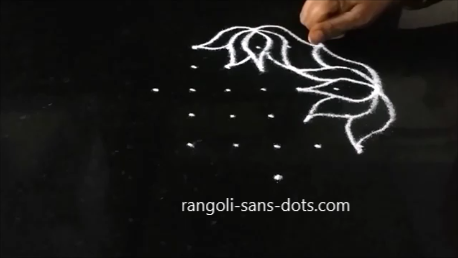 rangoli-kolam-lotus-photo-1ad.png