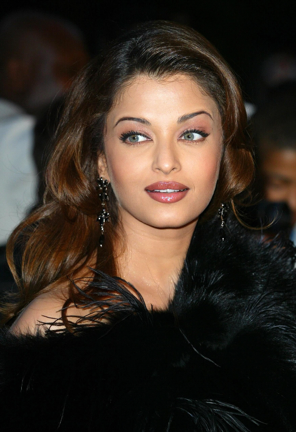 Hot Aishwarya Rai Wallpapers Bollywood Glitz 24 Hot