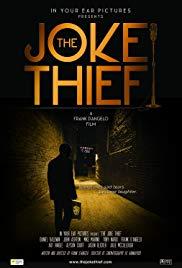 Watch The Joke Thief Online Free 2018 Putlocker