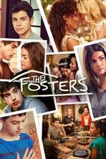 The Fosters S05E13 Third Wheels Online Putlocker