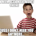 32 Best Ways to Earn Money Online From Home