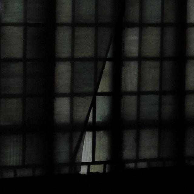 μαύρο ζουμερό μουνί σωλήνα ώριμος/η porne κανάλι