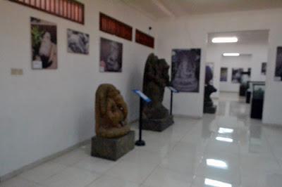 museum singosari; museum singhasari; tiket masuk museum singhasari; museum kerajaan singosari; 5 museum terbaik; museum; singosari; singhasari; candi singosari