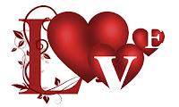 SMS Cinta Untuk Sahabat