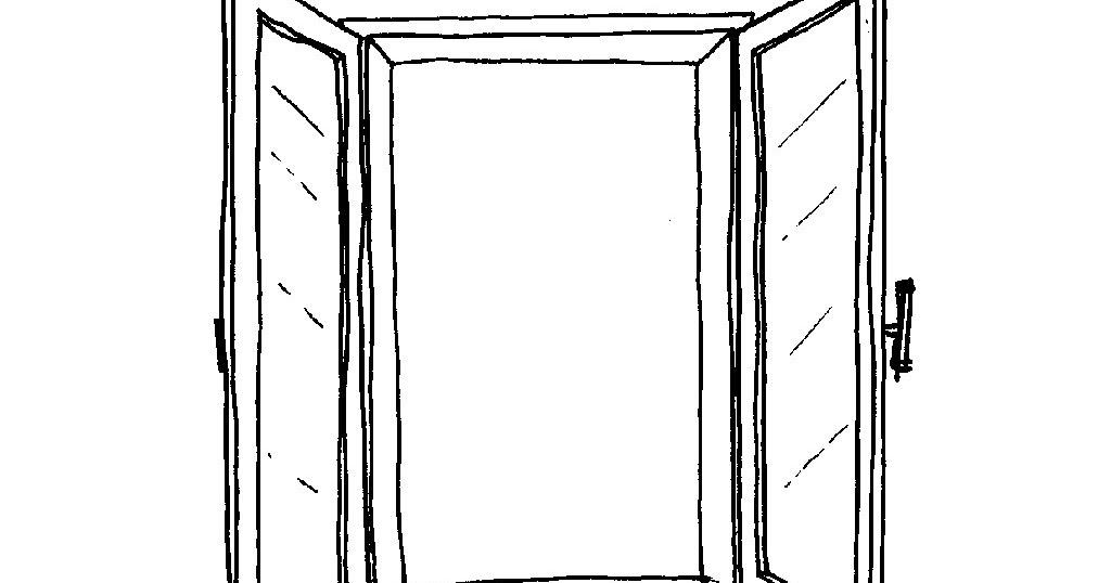 ZERO.01: Non aprite quella finestra...