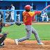 OPINIÓN: ¿El peor equipo Cuba de la historia?