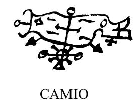 Sigil Camio