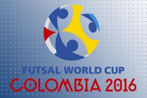 شاهد مباراة مصر وتايلاند بث مباشر بطولة العالم لكرة القدم داخل الصالات