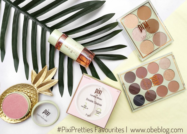 Pixi_Beauty_lovers_favourites_obeBlog