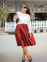 http://www.stylishbynature.com/2013/11/fall-fashion-trend-ladylike-full-skirt.html