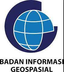 Lowongan Kerja Non PNS Badan Informasi Geospasial Tahun 2017