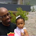 DJ Sbu planning to retire at age 40 to become a full-time dad