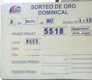 loteria-panama-domingo-08-01-2017-primer-premio-5518