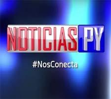 Noticias Paraguay en Vivo