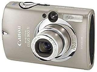 Canon IXUS 900Ti Driver Download Windows, Canon IXUS 900Ti Driver Download Mac