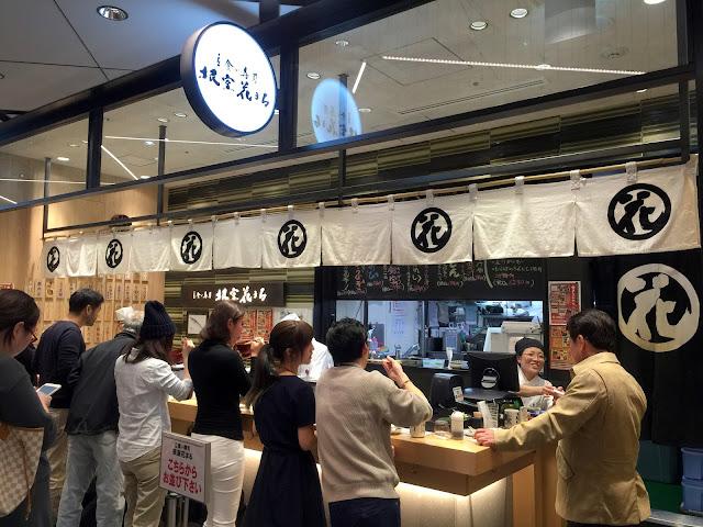 Kc Sushi Restaurants
