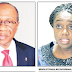 CBN Rejects Finance Minister's Call For Interest Rate Cut …Retains Benchmark Rate At 14%