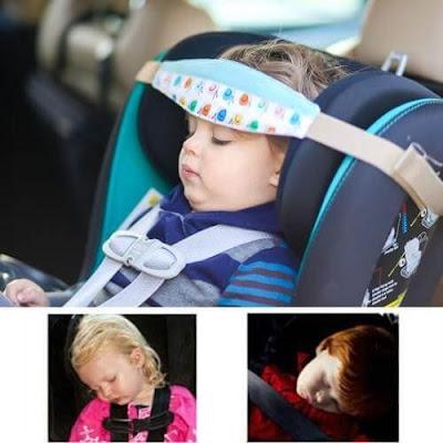 seat sleep
