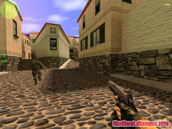 Download Game Half life 1.1 Full Key