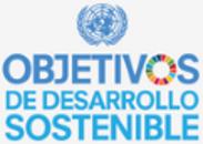 www.undp.org/content/undp/es/home/sustainable-development-goals.html