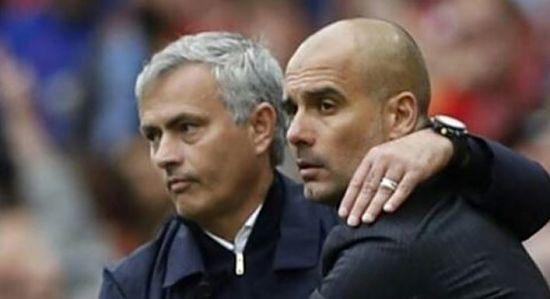 Risultati immagini per site:voti-fanta.com mourinho