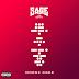 Sage The Gemini - Morse Code (Mixtape Stream)