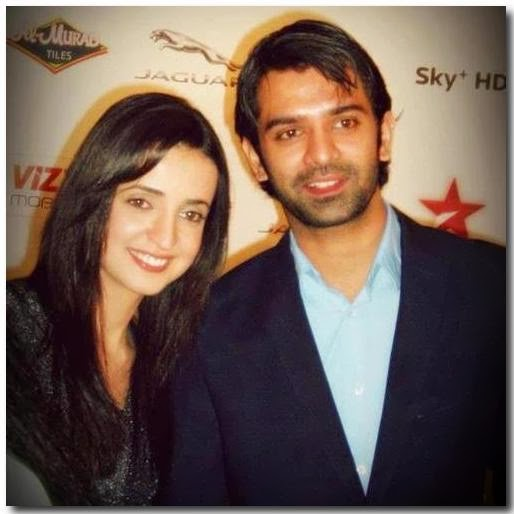 ARSHI FF LOVE OF MODERN HEARTS