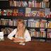 Psicóloga e escritora Miriam Salete, fala sobre tema do novo livro, Bolsonaro, e muito mais em entrevista imperdível