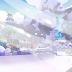 Notas de la Versión 1.3: ¡Monte Blizzard!