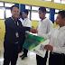 BPJS Ketenagakerjaan Kotabaru Gandeng BLK