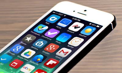 apps_ios.jpg