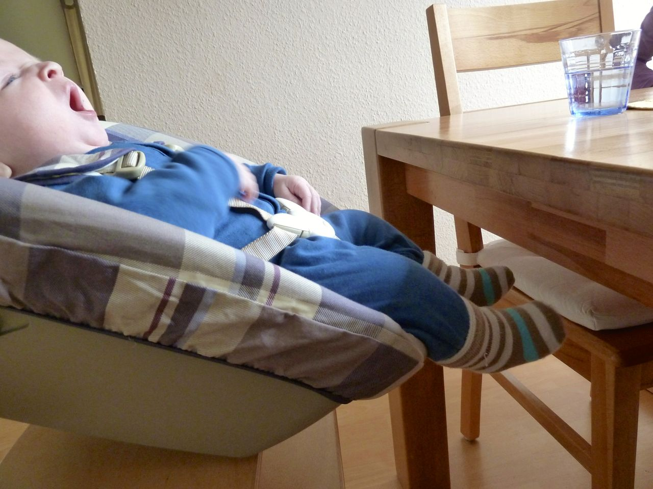 frische brise tops und flops f r die babyzeit. Black Bedroom Furniture Sets. Home Design Ideas