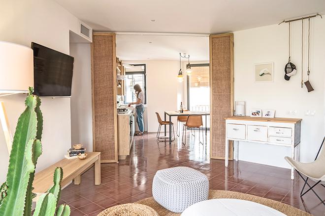 Harmony and design sencillez y detalles de una vivienda for Detalles de una casa