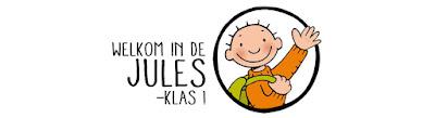 VBS Sint-Rita: Welkom aan de peuters van geboortejaar 2015!
