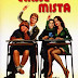 Classe mista (1976)