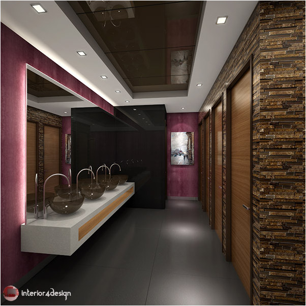Luxury Home Interior Designs In Dubai 5