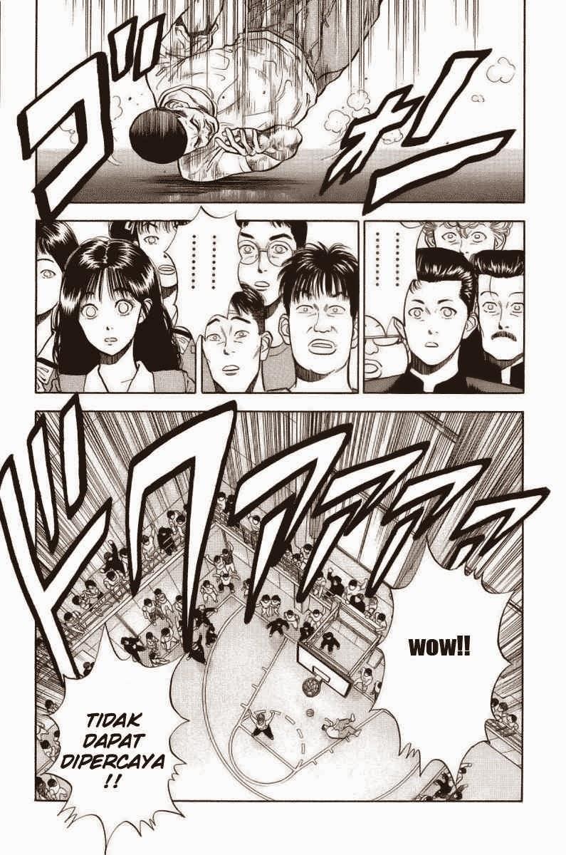 Komik slam dunk 006 - menekan 7 Indonesia slam dunk 006 - menekan Terbaru 17|Baca Manga Komik Indonesia|