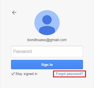 gmail-password-bhul-gaya-recovery-kaise-kare-jane-hindi-me