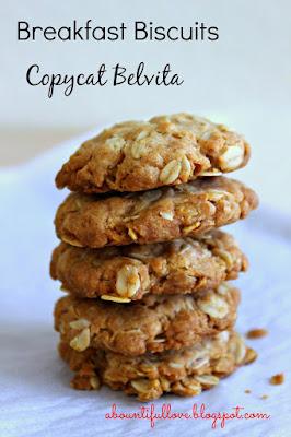 http://www.abountifullove.com/2015/04/breakfast-biscuits-copycat-belvita.html