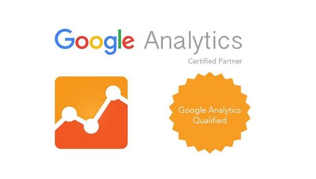 Trik dan Cara Memasang Kode google analytics Dan Mendaftar Google Analytics di Blog